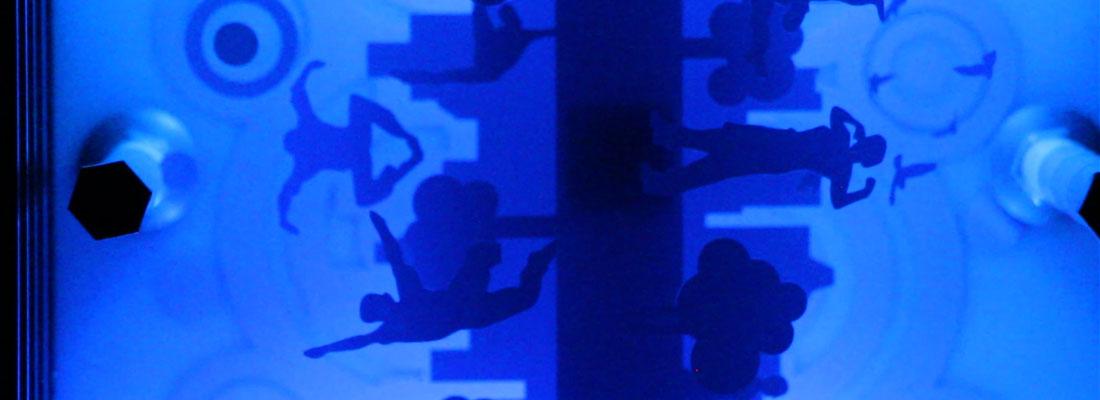 cc_blue_03